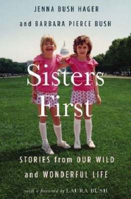 Sisters First Stories From Our