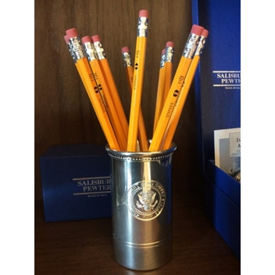 Images Pencil Holder