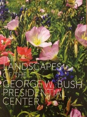 GWBPC Landscape Book