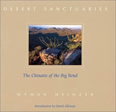 Desert Sanctuaries