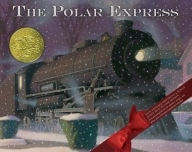 Polar Express 30th Anniversary Ed.