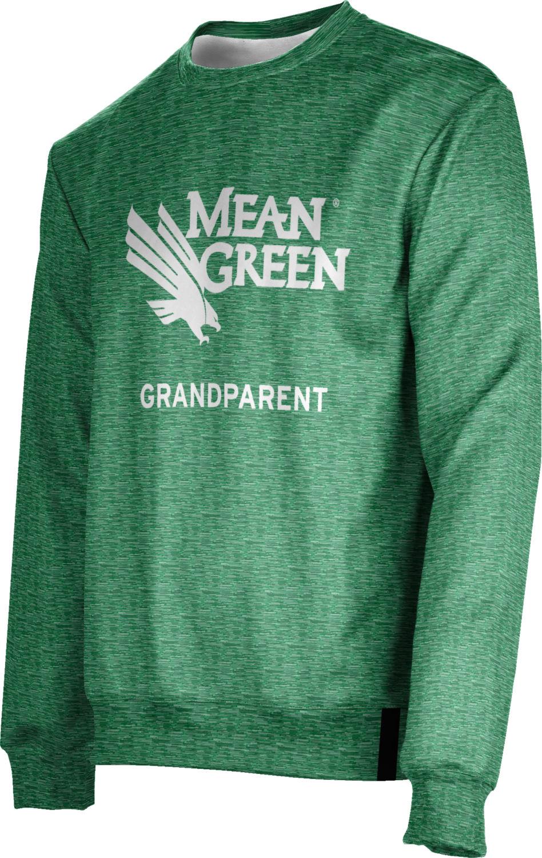 ProSphere Grandparent Unisex Crewneck Sweatshirt