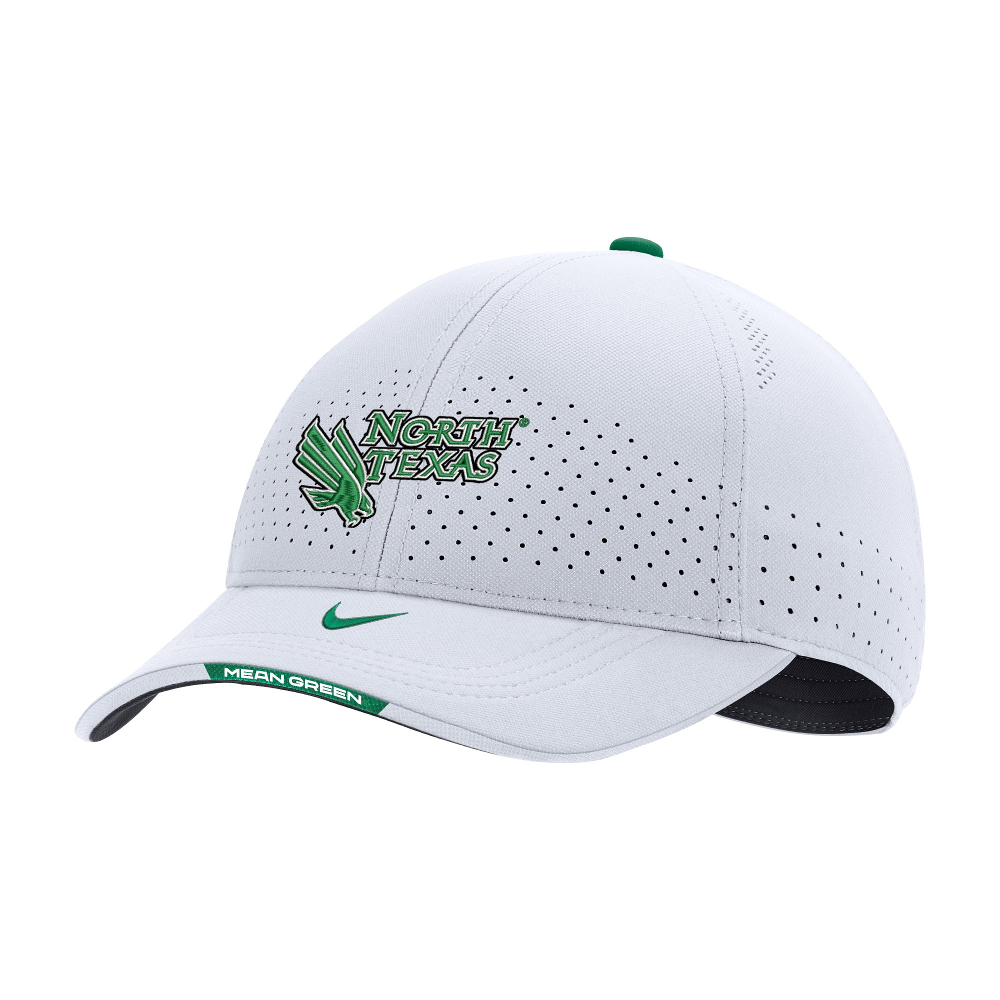 Nike L91 Adjustable Cap