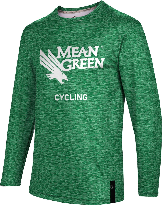 ProSphere Cycling Unisex Long Sleeve Tee