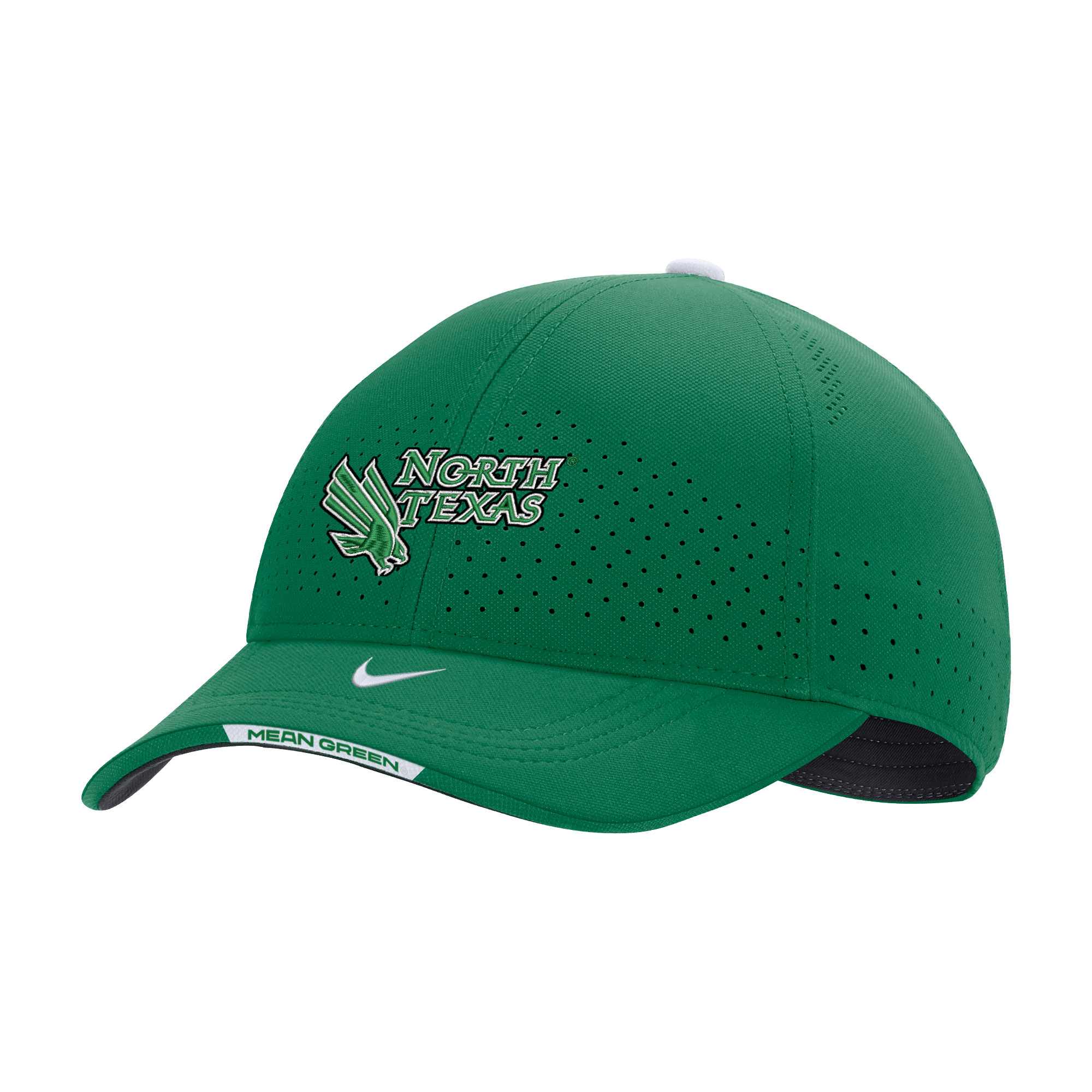 Nike C99 Swoosh Flex