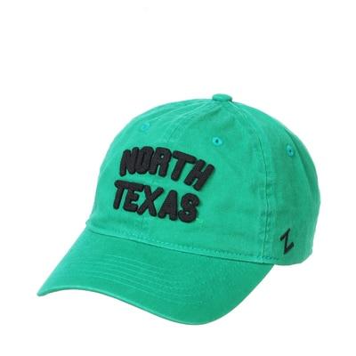 North Texas Prime