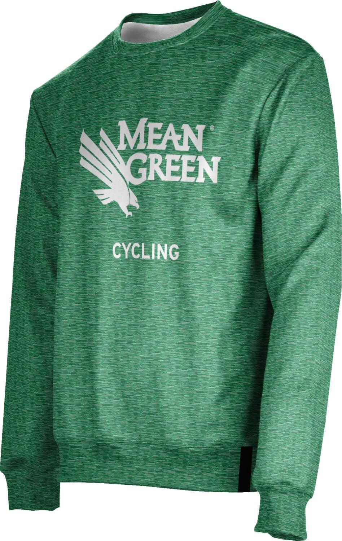 ProSphere Cycling Unisex Crewneck Sweatshirt
