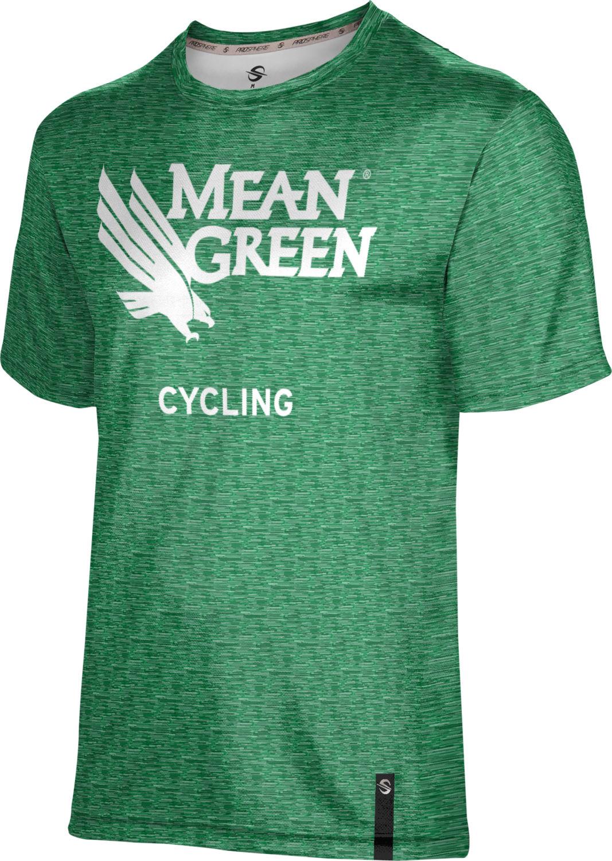 ProSphere Cycling Unisex Short Sleeve Tee
