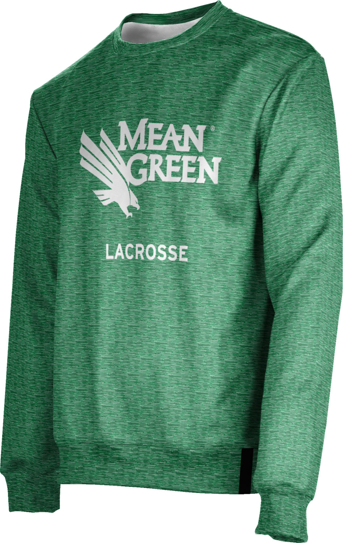 ProSphere Lacrosse Unisex Crewneck Sweatshirt