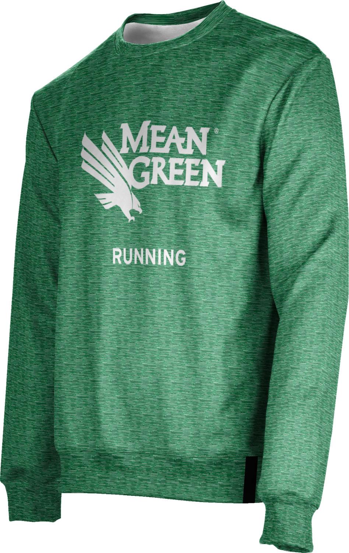 ProSphere Running Unisex Crewneck Sweatshirt