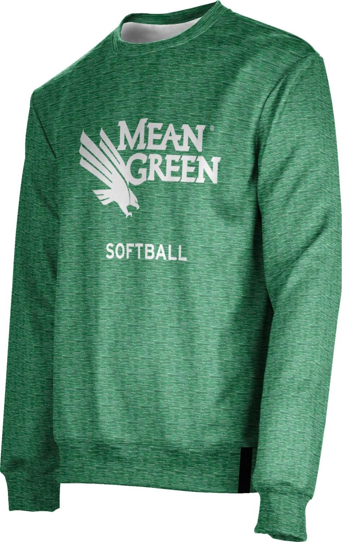 ProSphere Softball Unisex Crewneck Sweatshirt