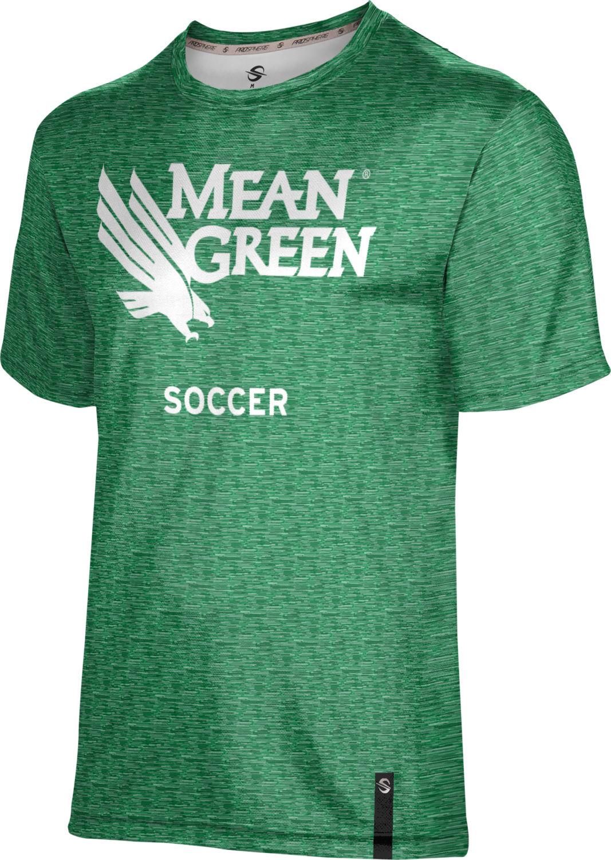 ProSphere Soccer Unisex Short Sleeve Tee