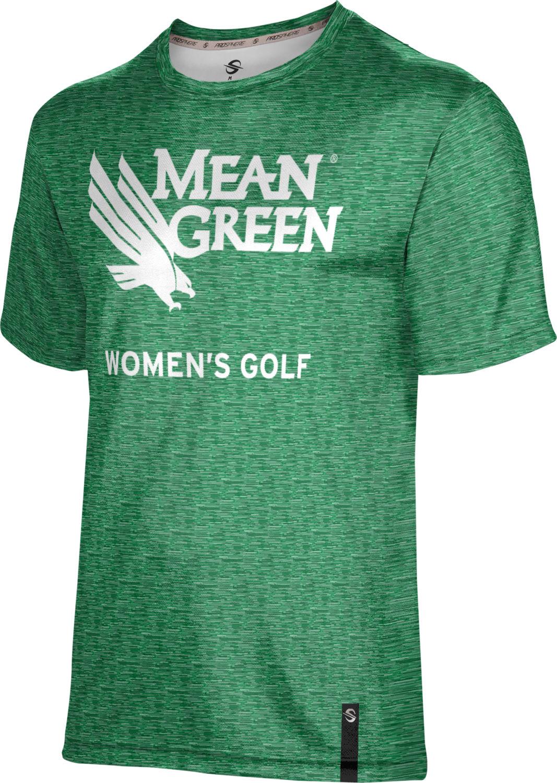ProSphere Women's Golf Unisex Short Sleeve Tee