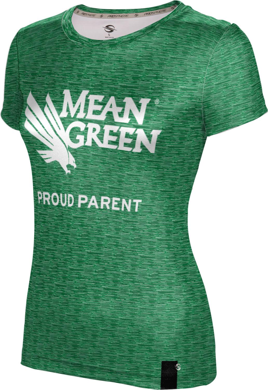 ProSphere Proud Parent Women's Short Sleeve Tee