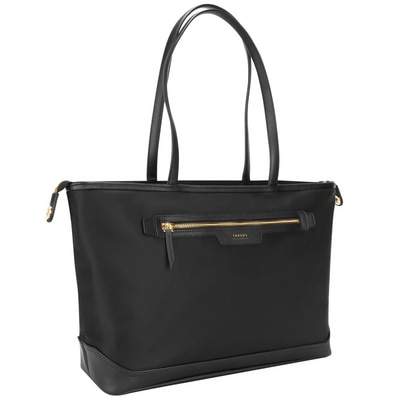 """Targus Newport TST599GL Carrying Case (Tote) for 15"""" Notebook"""