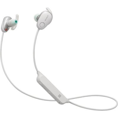 Sony SP600 Wireless In-Ear Sports Headphones
