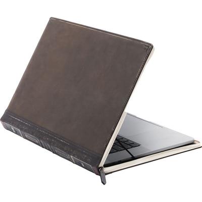 Twelve South BookBook MacBook Pro/Air Case