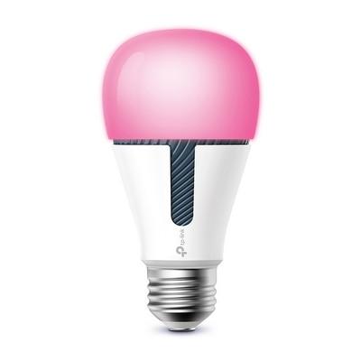 TP-LINK Smart Wi-Fi LED Bulb With Color-Change