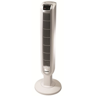 """36"""" Tower Fan with Remote"""