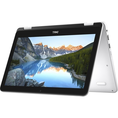 Dell Inspiron 11 3000 2-in-1 Touch