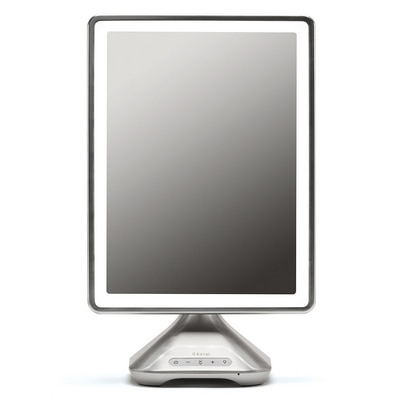 iHome ReflectPro Bluetooth Vanity Speaker