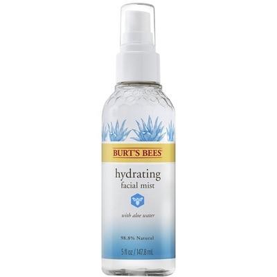 Hydrating Facial Mist