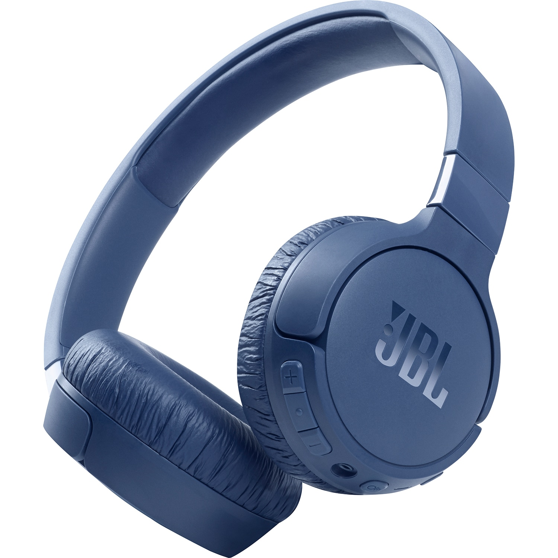 JBL Flip 5 Eco Bluetooth Speaker