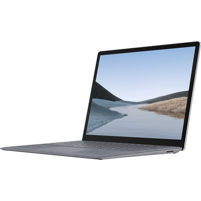 Surface Laptop 4 13.5 inch EDU  i5/8GB/256GB