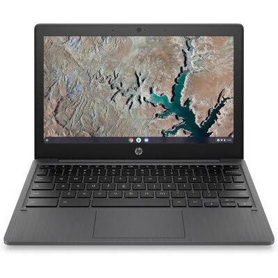 "HP 11ANA0010NR 11.6"" Chromebook"