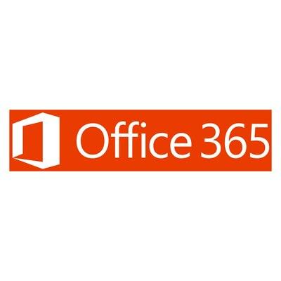 Microsoft Office 365 Business Premium 1 Year Sub