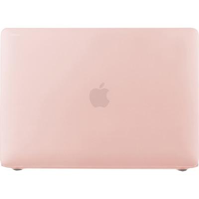 Moshi iPad Pro Case