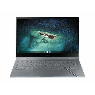 "Samsung Galaxy 2-in-1 Chromebook XE930QCA-K02US 13.3"""