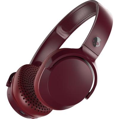 Riff Wireless On-Ear Headphones with Mic