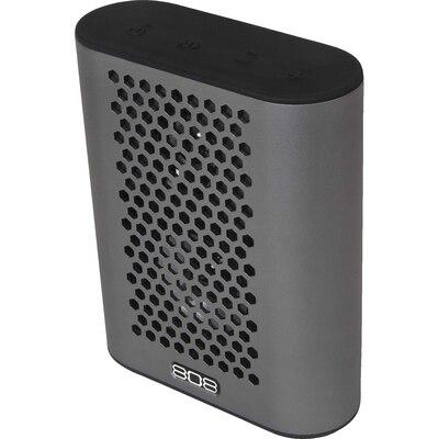 807 Audio HEXTLS Wireless Speaker