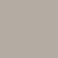 Canson Mi-Teintes Paper Sheet, Felt Gray