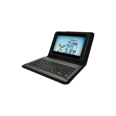 "PureGear 8"" Universal Folio and Keyboard"