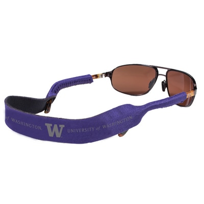 Washington Huskies XL - Croakies