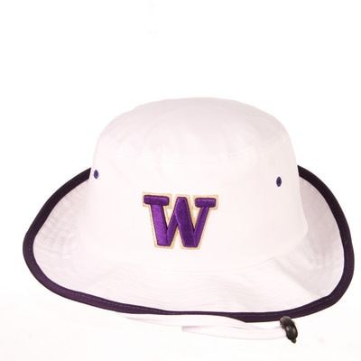 Washington Huskies Pontoon Bucket
