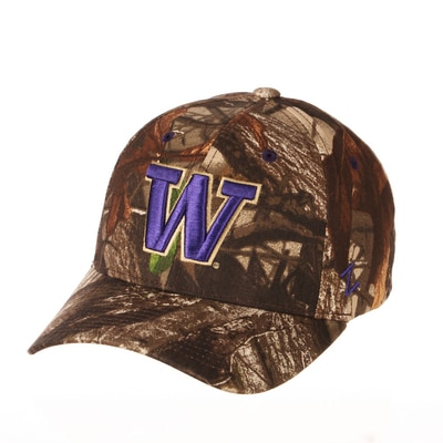 Washington Huskies Remington