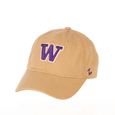 Washington Huskies Scholarship CSTM