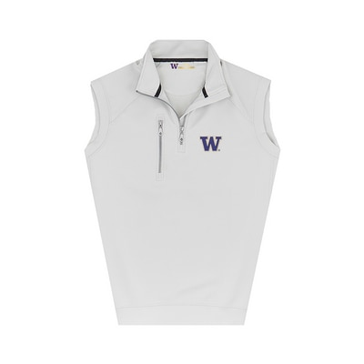 Washington Huskies Aquatec Vest
