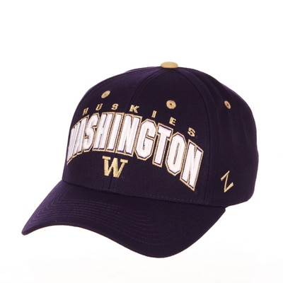 Washington Huskies Washingotn Varsity