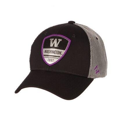 Washington Huskies Armour