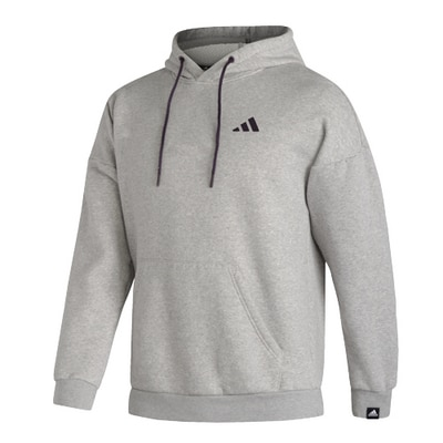 Washington Huskies Heavy Fleece Winter Hoodie