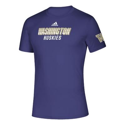 Washington Huskies Creator T-Shirt Football