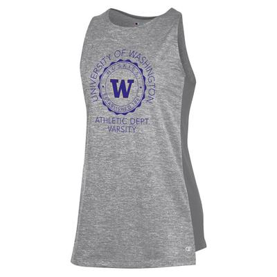 Washington Huskies Champion Marathon Tank