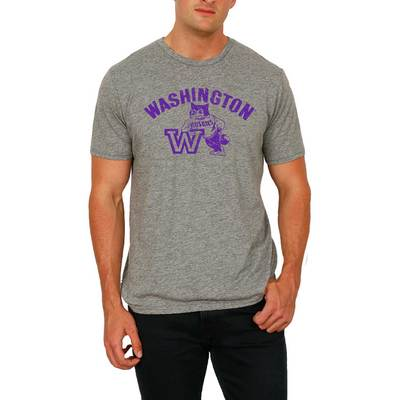 Washington Huskies R1003H_SCRN PRT 1L