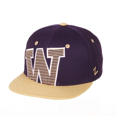 Washington Huskies Hooligan