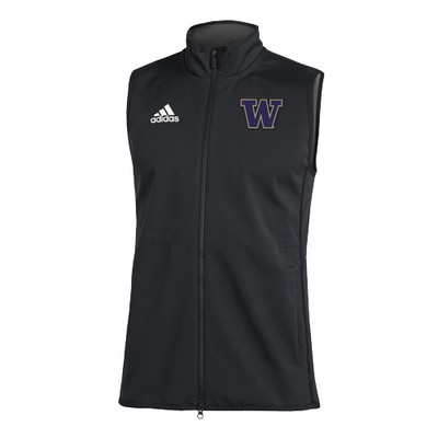 Washington Huskies Game Mode Vest