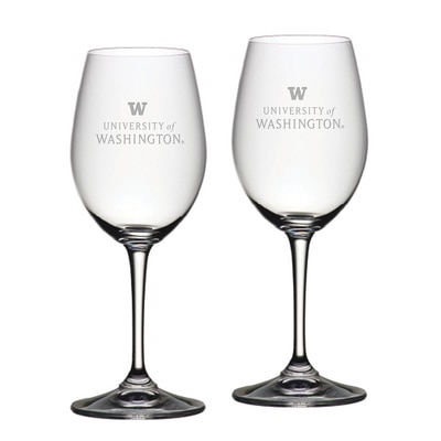 Riedel Red Wine Glass 2pk